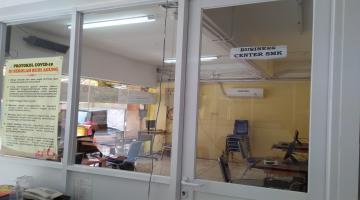 Business Center SMK